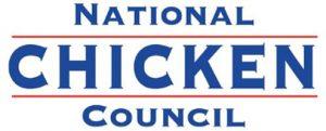national chicken